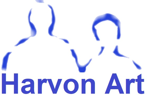 Harvon Art