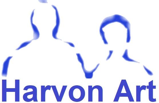 Harvon Art
